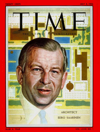 Fuente: Time Magazine http://content.time.com/time/covers/0,16641,19560702,00.html