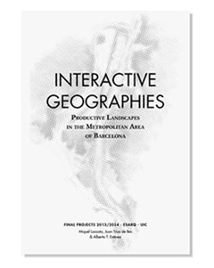 interactive geographies