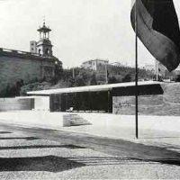 Tres apuntes sobre la Exposición de Barcelona de 1929: de la ciencia, el arte y la industria, a las industrias, el arte en España y los deportes