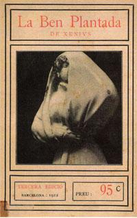 labenplantada1912