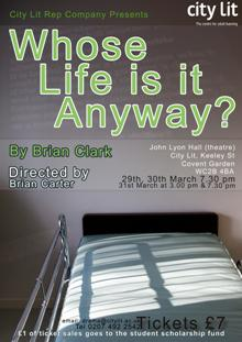Whose_Life_Is_It_Anyway_poster